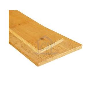 Qual Tábua 0,30 cm - Madeira, quanto Tábua 0,30 cm - Madeira, Foto de Tábua 0,30 cm - Madeira, Quantidade e preço Tábua 0,30 cm - Madeira