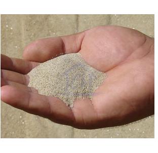 Qual Areia Lavada Fina, quanto Areia Lavada Fina, Foto de Areia Lavada Fina, Quantidade e preço Areia Lavada Fina
