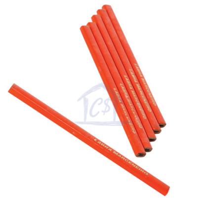 Qual Lápis carpinteiro, quanto Lápis carpinteiro, Foto de Lápis carpinteiro, Quantidade e preço Lápis carpinteiro