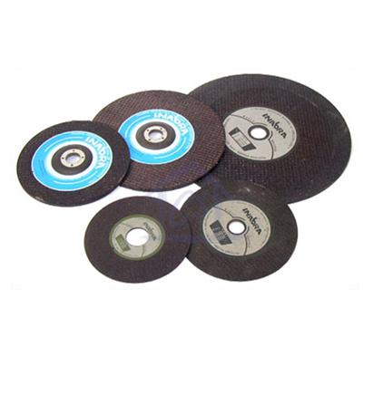 Qual Disco de Corte Fino, quanto Disco de Corte Fino, Foto de Disco de Corte Fino, Quantidade e preço Disco de Corte Fino
